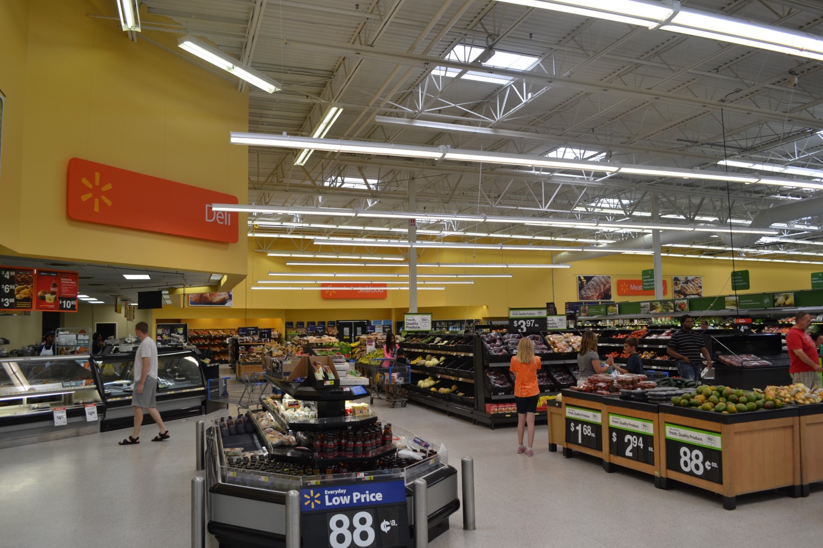 walmart 47th cottage grove application